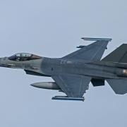 Aerospace & Defense 2
