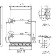 MM Solutions Packaging Engineered Custom Design
