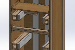 MM Solutions 3D CAD Crating Design
