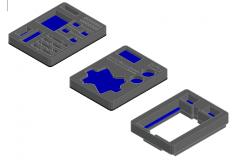 MM Solutions Design-Engineering Insert