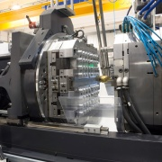 Industrial Industry - MM Solutions