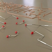 Semi Rigid Product Image