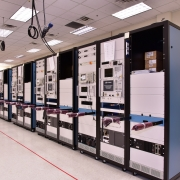 Custom Built System by MM Solutions