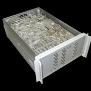 MM Solutions Manufacturing and Professional Services