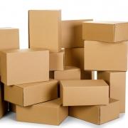 Wholesale Packaging Supplies 5