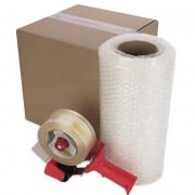 Wholesale Packaging Supplies 1