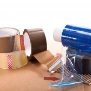 Wholesale Packaging Supplies 2