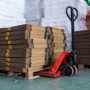 Wholesale Packaging Supplies 3