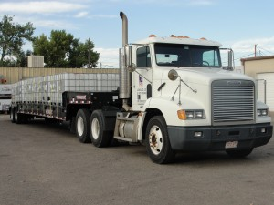 MM Solutions offers Colorado logistics and supply chain solutions to create effieciency and reduce costs
