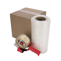 Wholesale Packaging Supplies