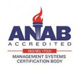ANAB_Accredited