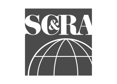 SCRA Certification - MM Solutions