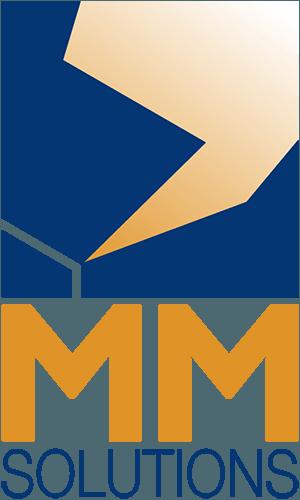 Logo MM Solutions