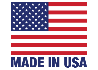 Made in USA - MM Solutions